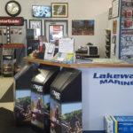 Lakeway Marine Store